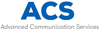 Advanced Communication Services